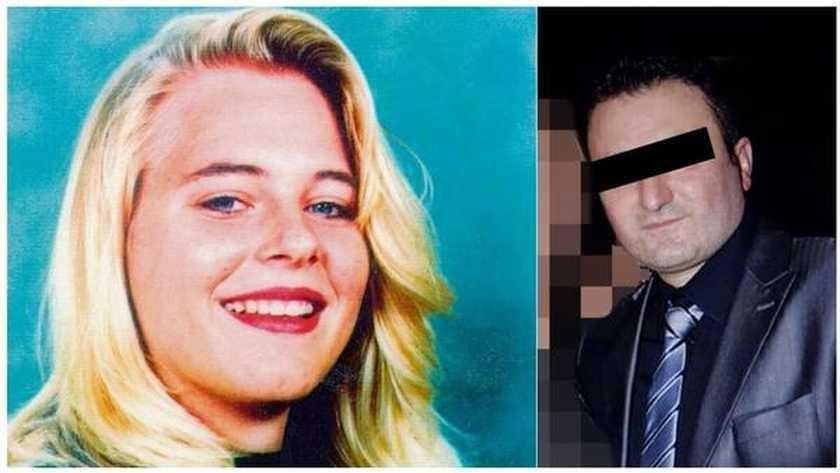 Florida Law 18 jaar oude dating 15-jarige