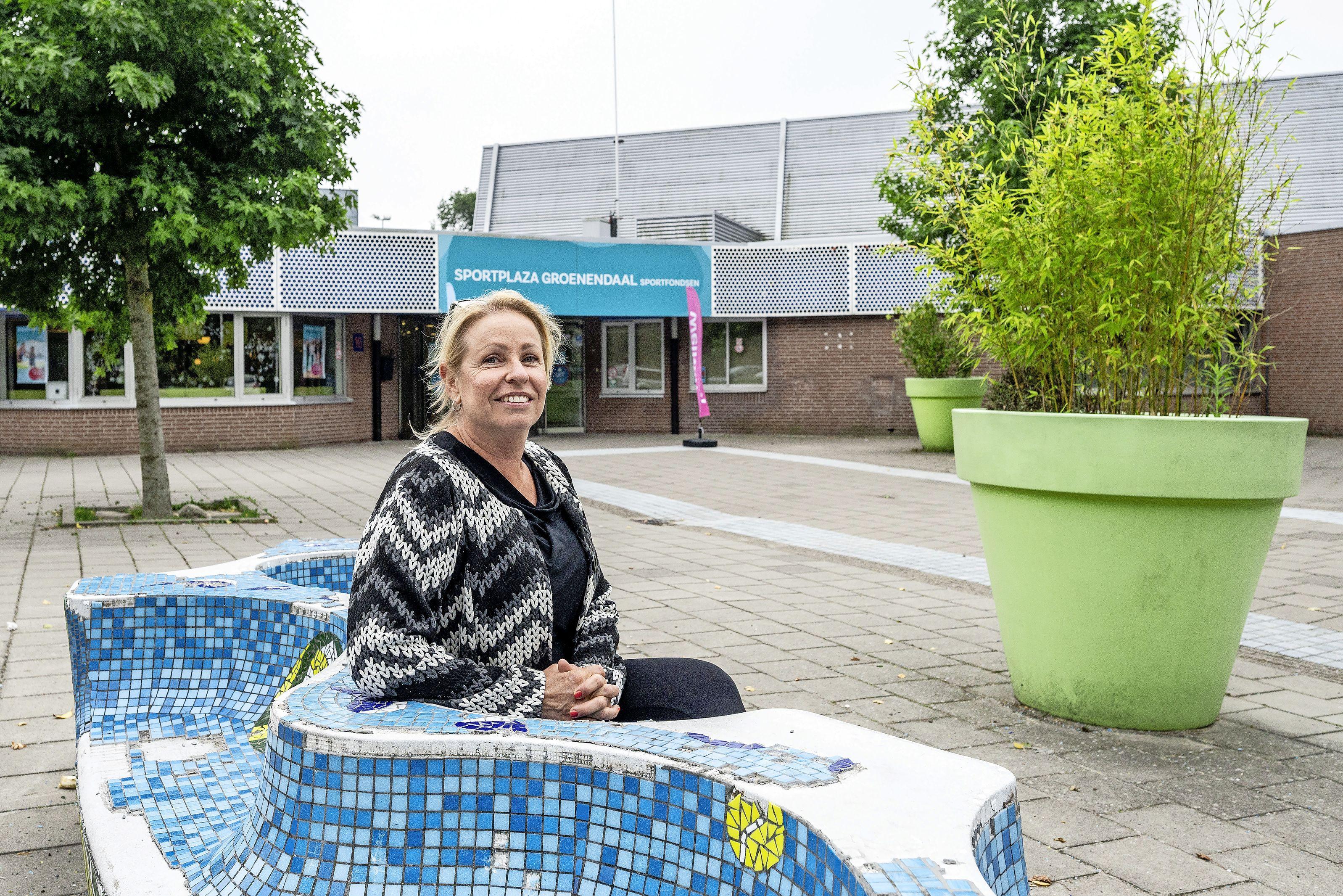 Nostalgisch verlangen naar zorgeloze zomers: petitie voor een buitenzwembad in Heemstede al dik 500 keer ondertekend