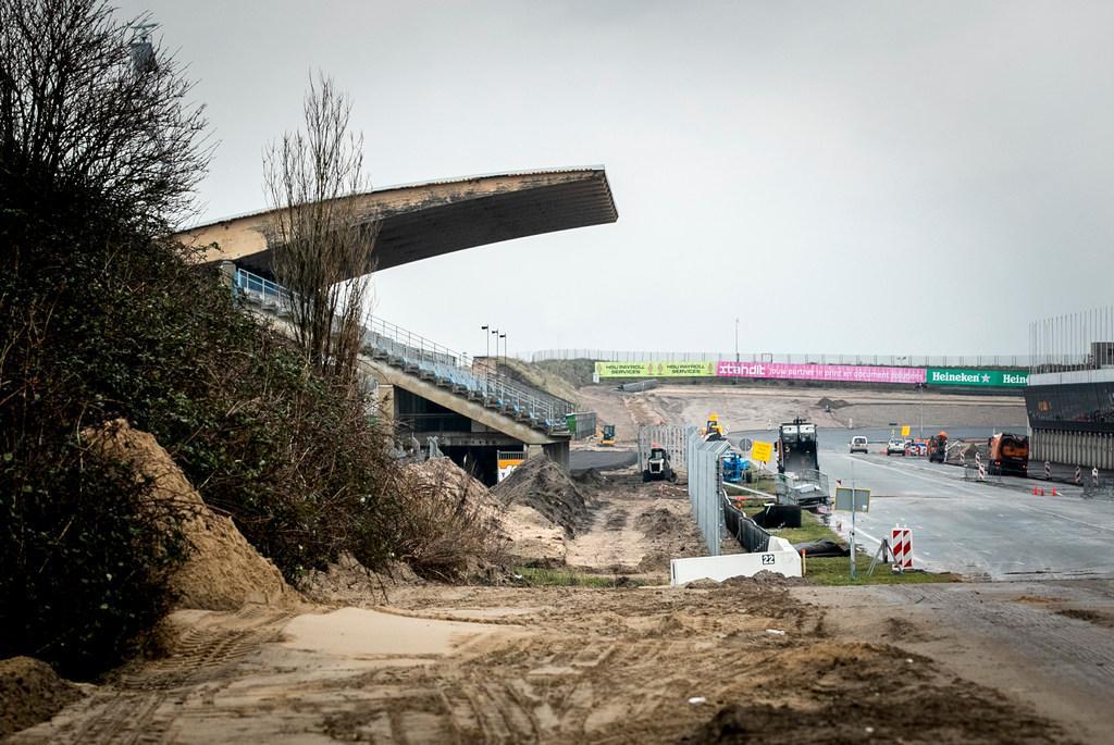 Analyse: Grand Prix Zandvoort geeft voorsprong niet zomaar prijs