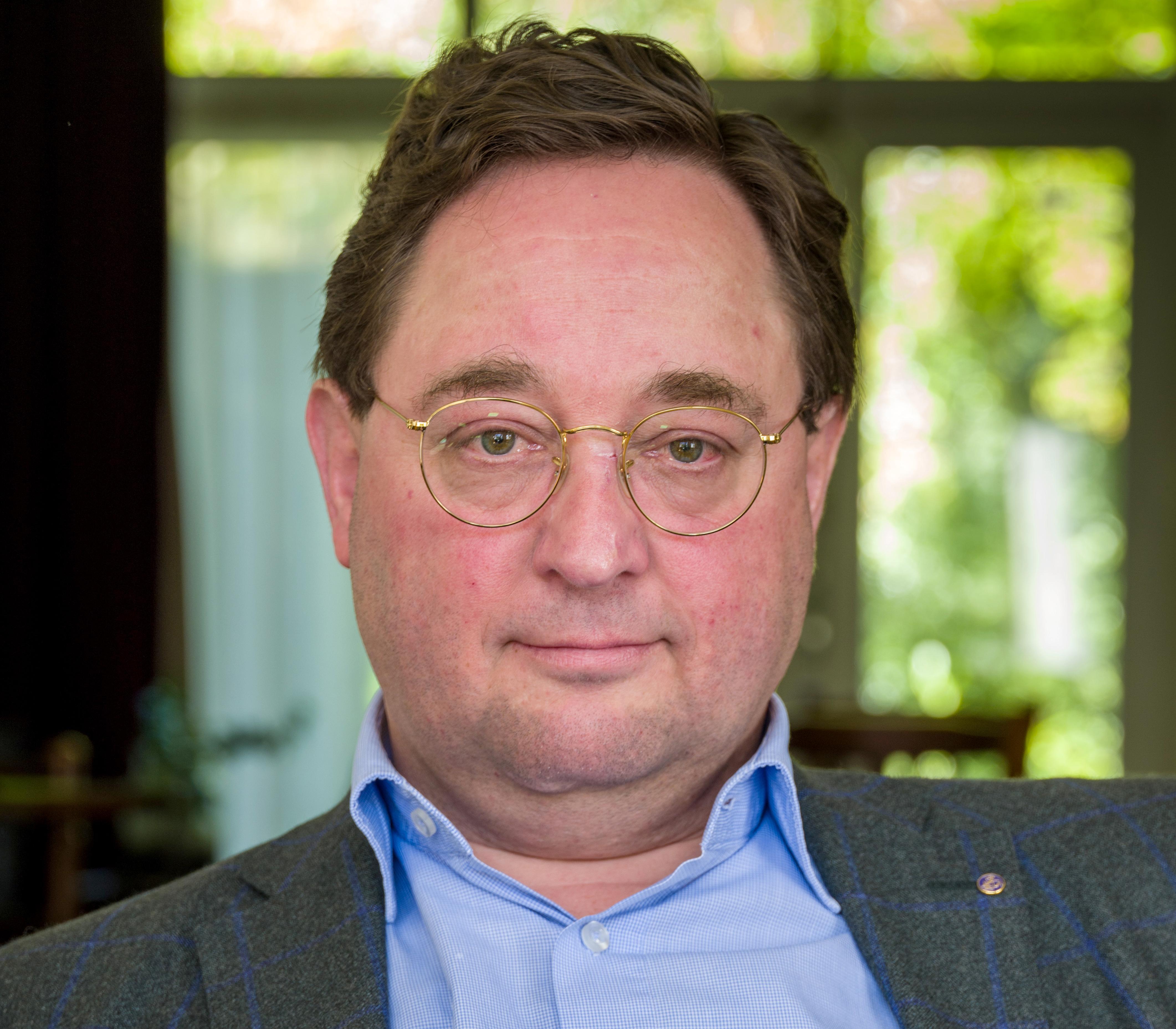 Zaak-Faber: 'Dat Duitsers zich tot in deze eeuw beroepen op nazi-wetten kunnen we raar vinden, maar is juridisch waterdicht'