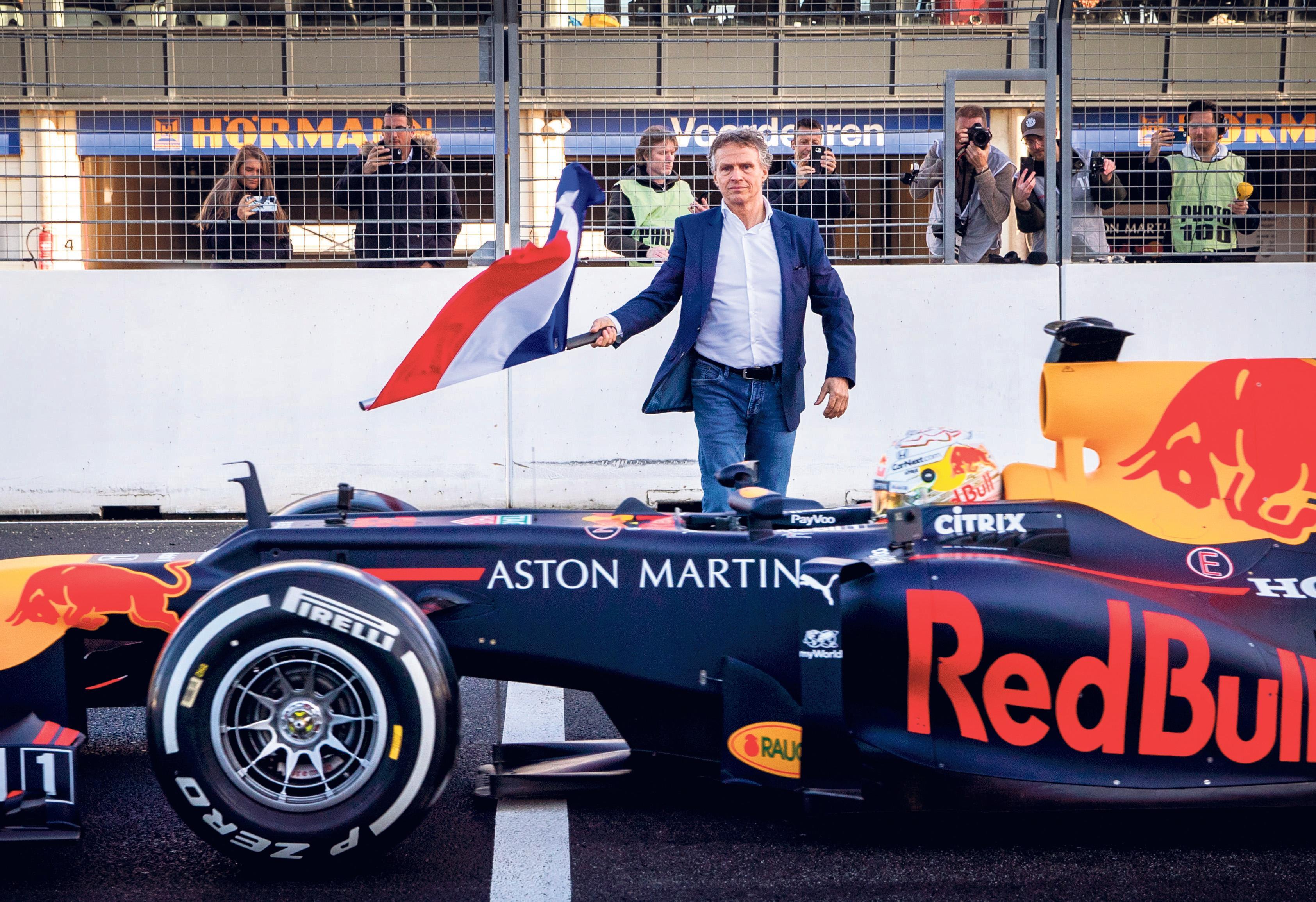 Formule 1-leiding blijft hopen op een seizoen met vijftien tot achttien races, dat op 5 juli achter gesloten deuren moet starten in Oostenrijk