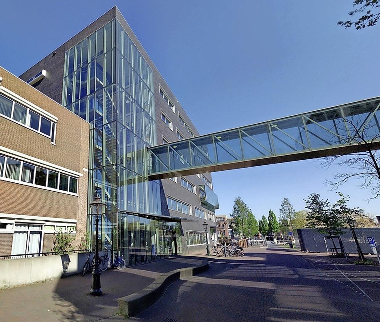 Servicepunt71 verdwijnt, ambtenaren en taken naar de gemeente Leiden