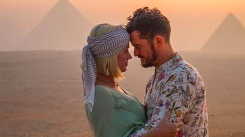 Egyptische dating apps
