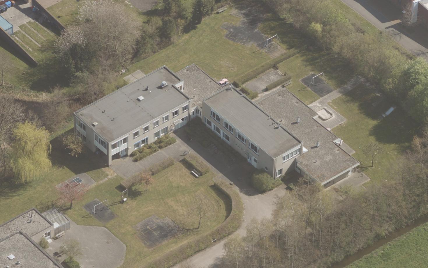 CDA stelt vragen over de sluiting van behandelcentrum voor jongeren in Oegstgeest