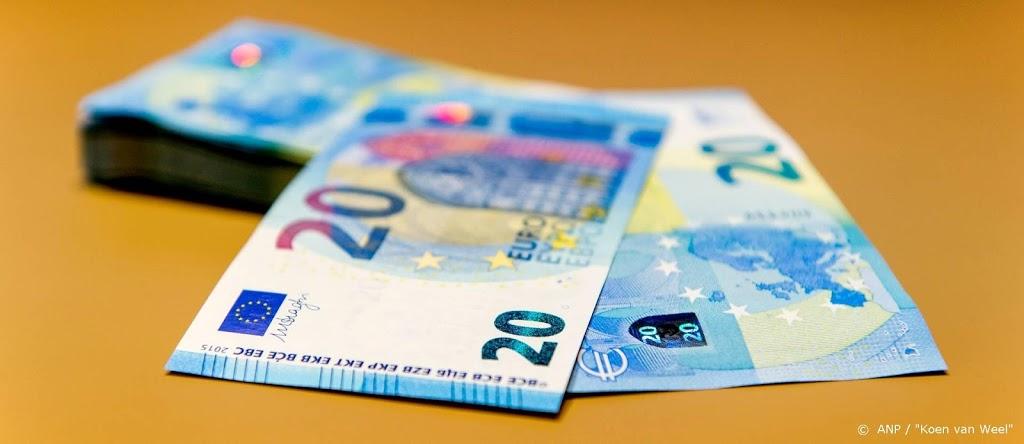 'Lastenverlichting voor iedereen en bonus voor zorgpersoneel'