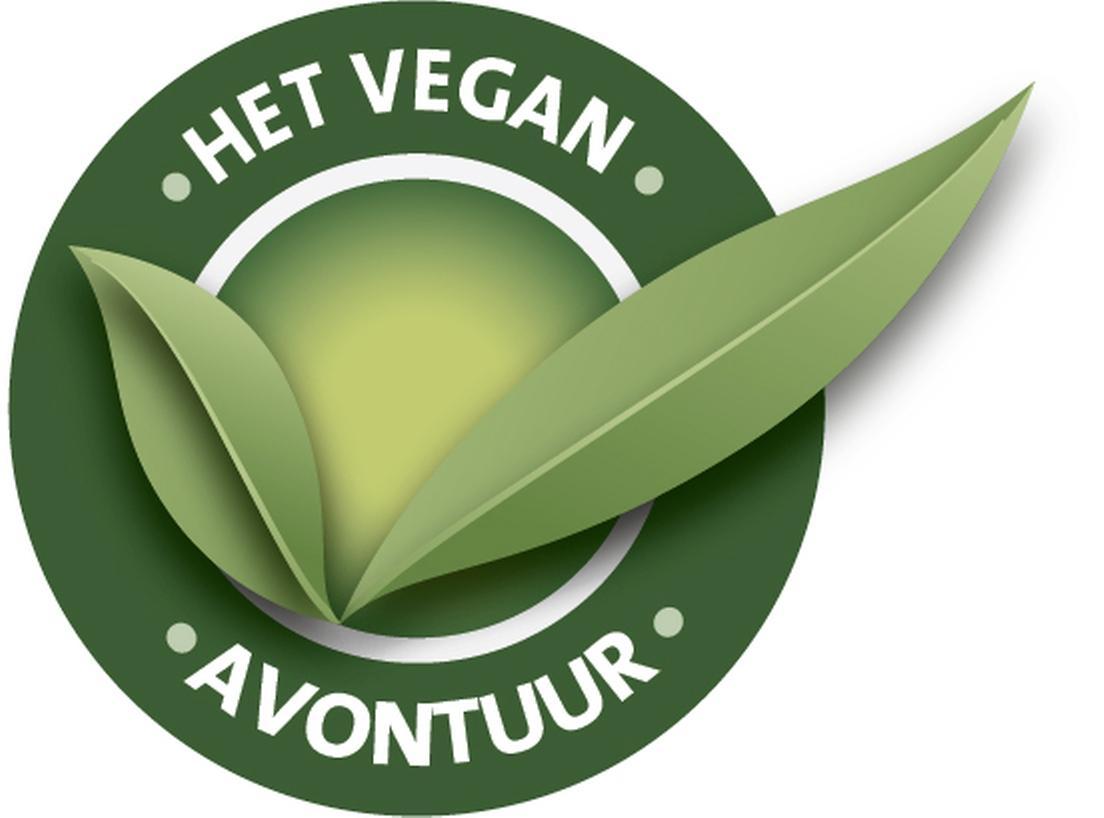 Het Vegan Avontuur: zelf aan de slag gaan is toch het leukste