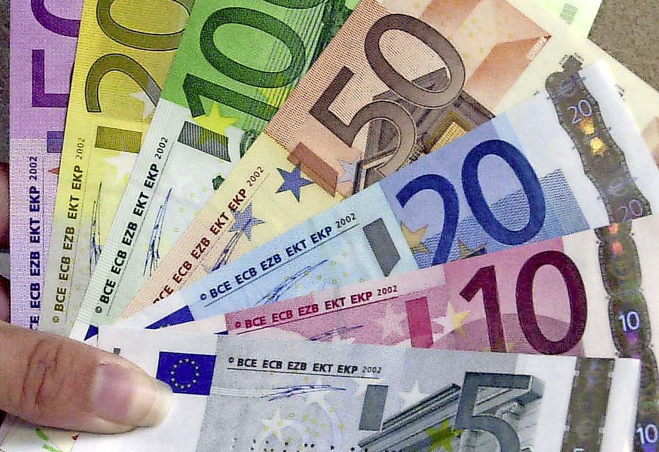 Zaterdag FNV-actie in Haarlem en Velsen voor hoger minimumloon