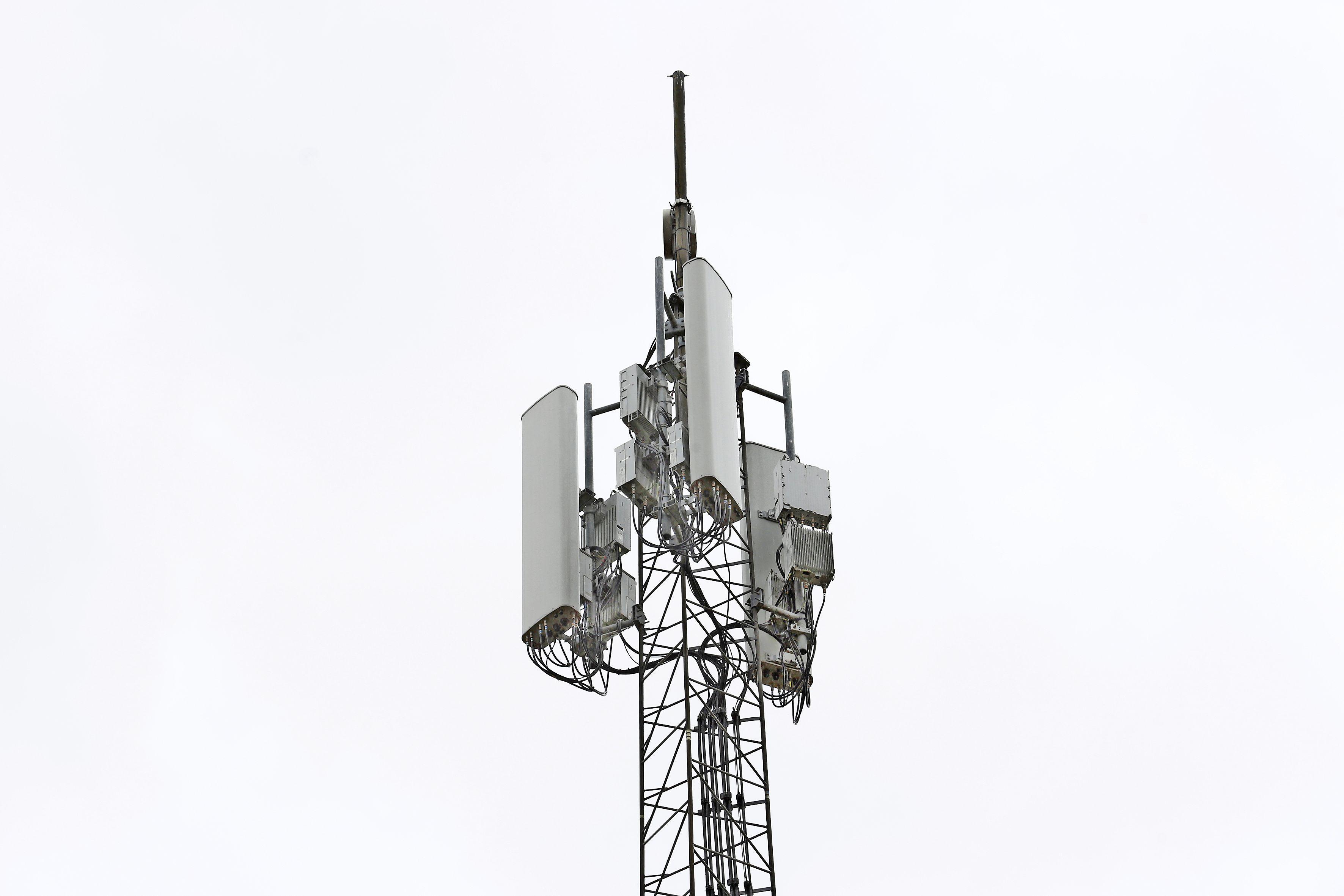 Vragen rond uitrol 5G-netwerk in Huizen. 'Kan een onafhankelijk lokaal informatiepunt toegevoegde waarde hebben?'