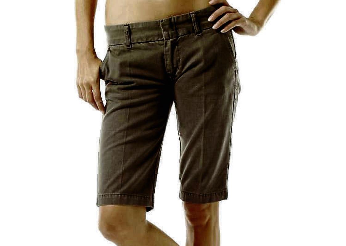 In die ene hele week die de winter van 2020-2021 duurde zag ik geregeld mannen in korte broek lopen. Waarom doen ze dat? | column