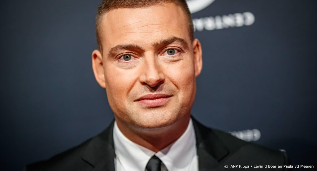 YouTube verwijdert account Lange Frans na item Lubach