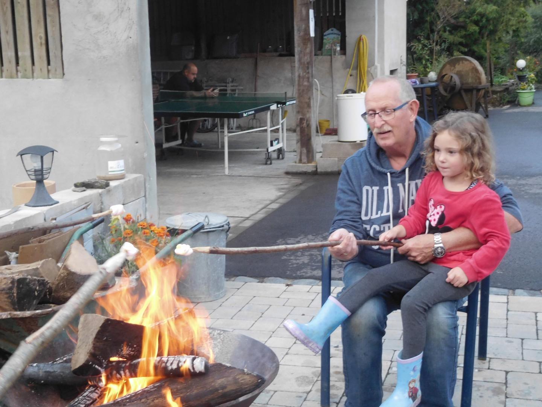 Stervende Piet uit Nibbixwoud kan met hele gezin naar Euro Disney door gulle giften