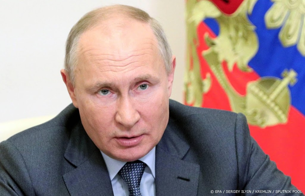 Rusland noemt VS en Tsjechië onvriendelijk, minder ambassadestaf