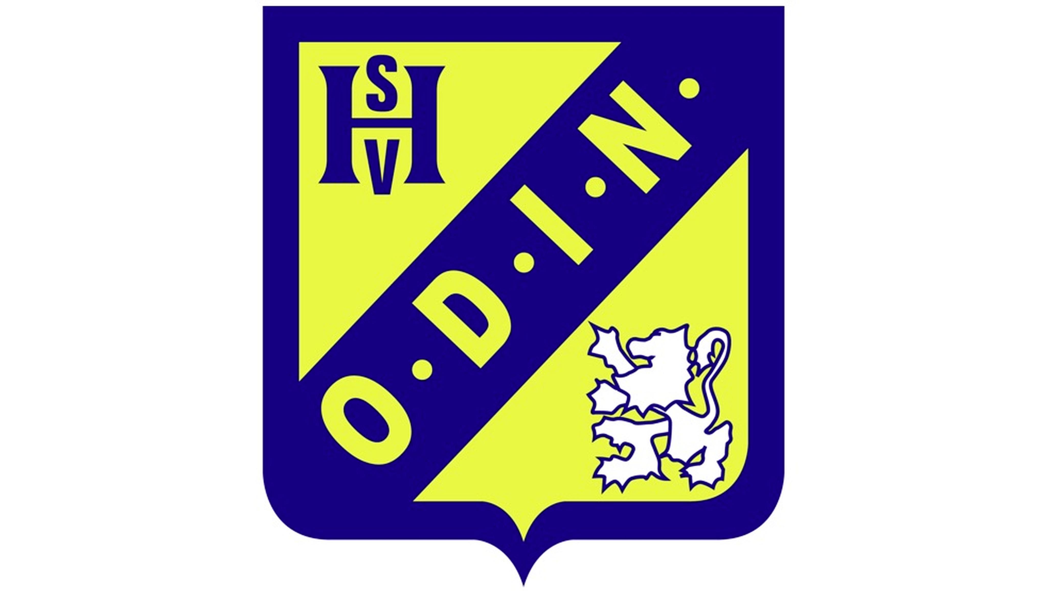 'Roestig' Odin'59 begint seizoen met goed gevoel. Eerste duel in negen maanden tegen Heerenveen O21 eindigt in gelijkspel