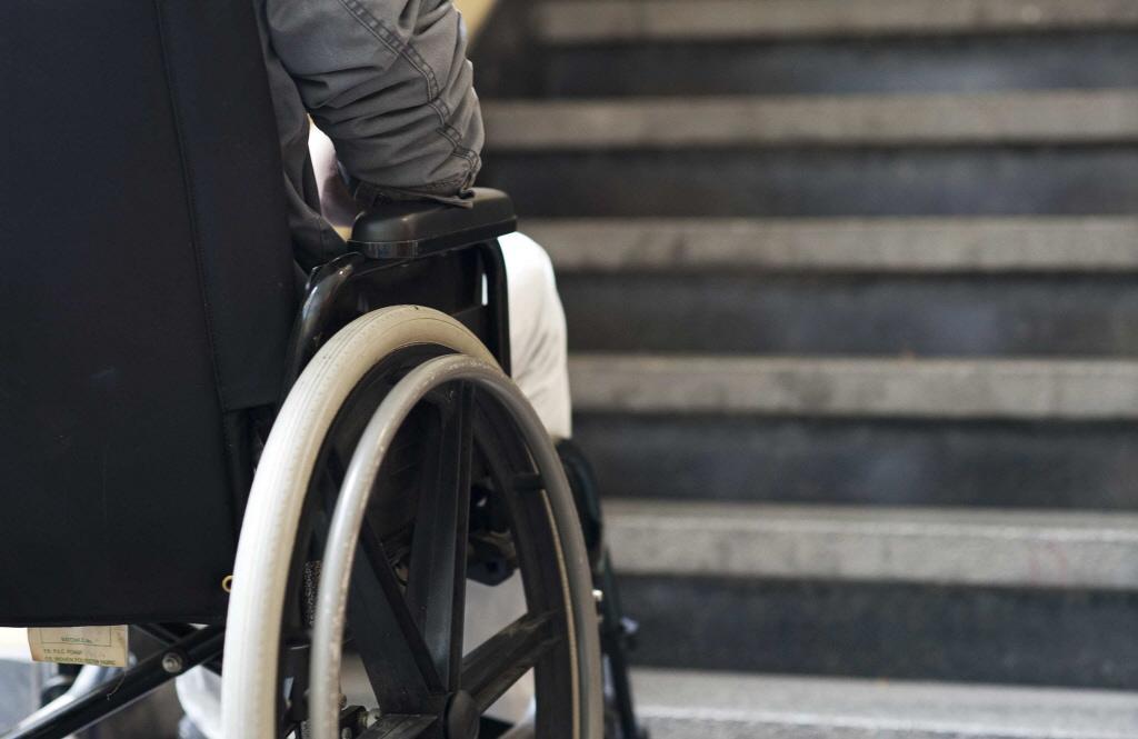 Links Castricum: 'Overhaaste bezuinigingen van college treffen kwetsbaarste inwoners'