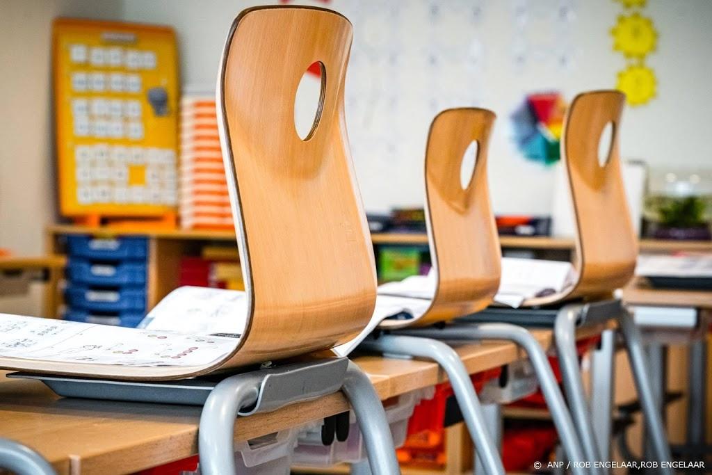 Onderwijs snapt lange sluiting, maar wil verlichting situatie