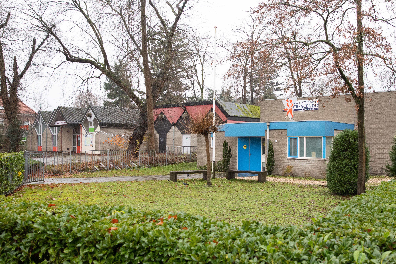 Bouwplan Hazelaarhof: Baarn akkoord met buurt maakt zes extra woningen én een ontsluitingsweg mogelijk