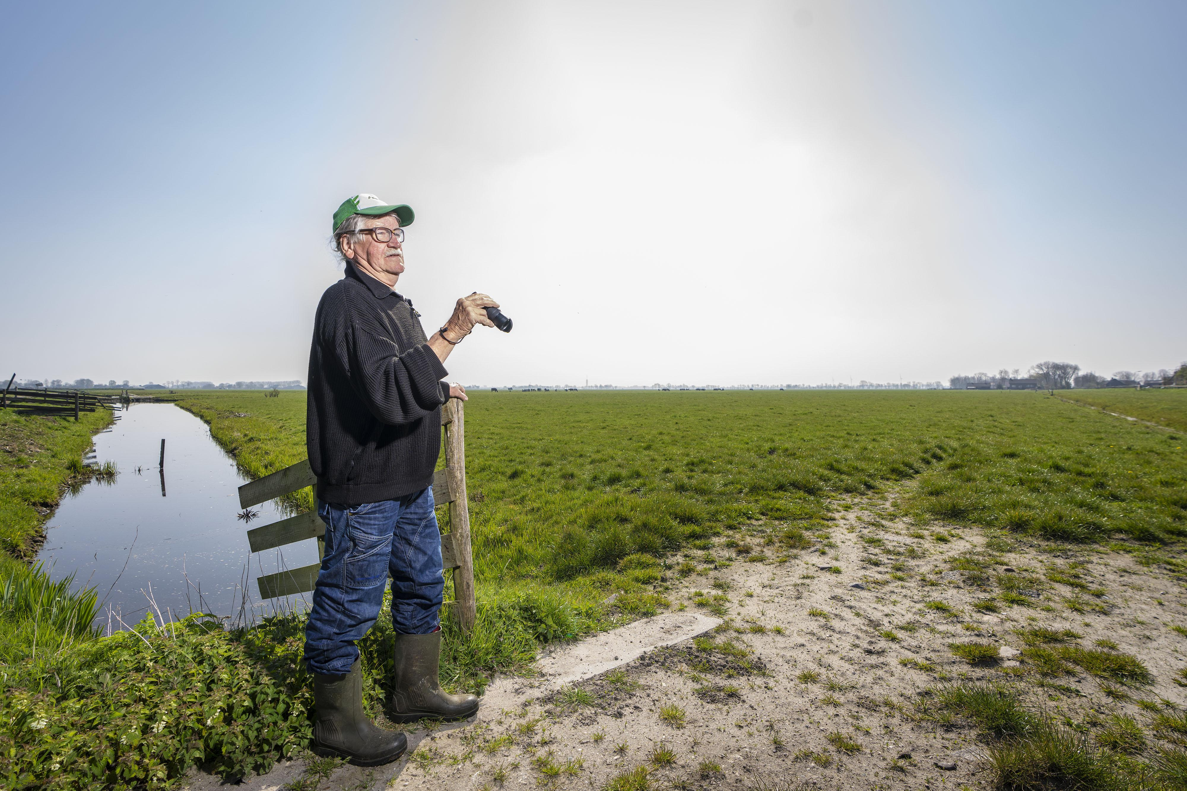 Loeren bij de boeren: 'Het is zoveel leuker geworden sinds wij biologisch werken'