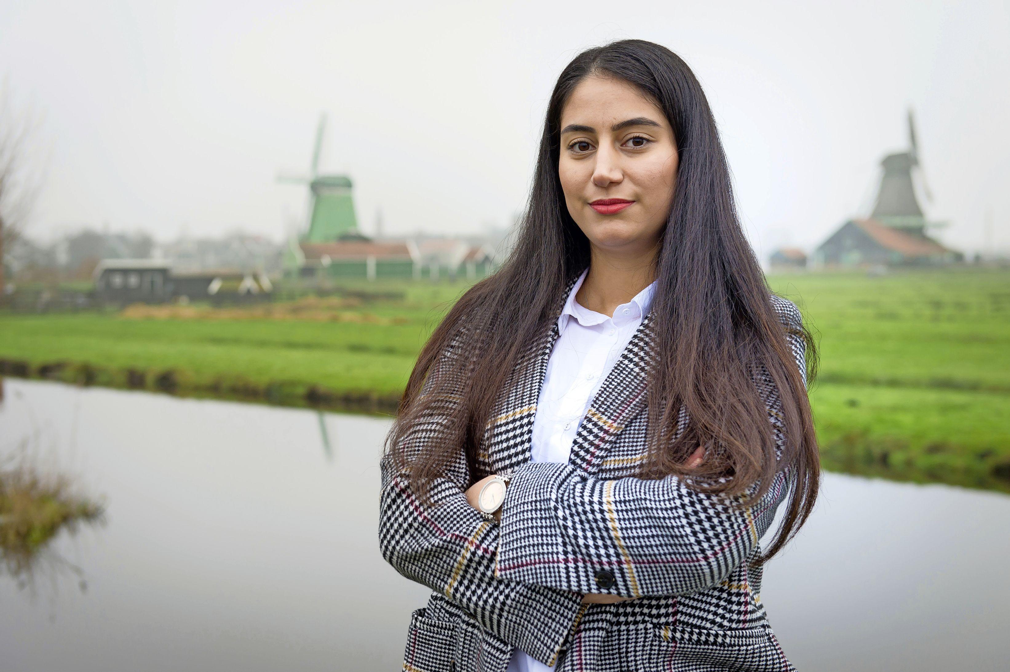 Denk Zaanstad: Poelenburg wordt verwaarloosd, geen investeringen en geen banen