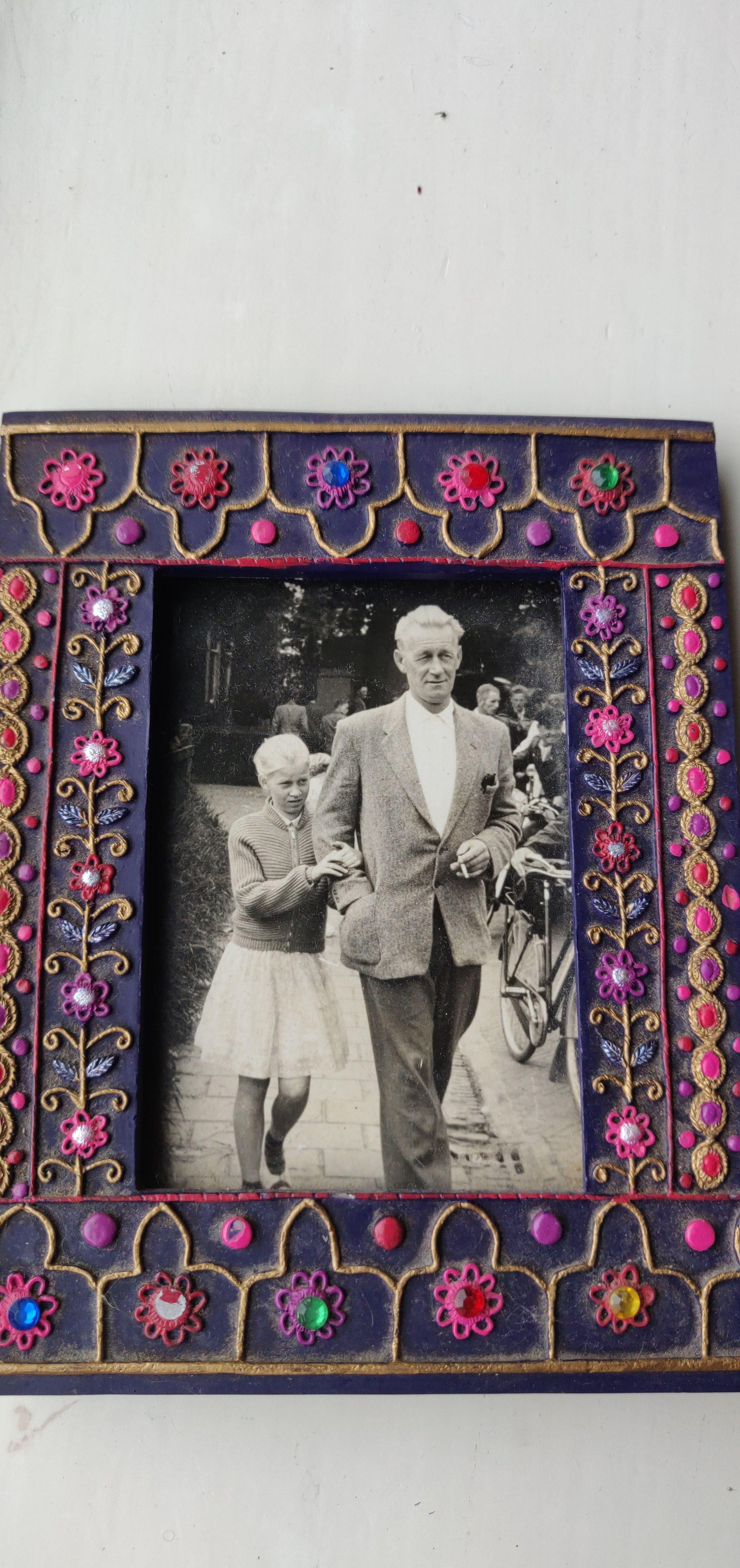 Dochter verzetsman Witte Ko wil graag na 75 jaar eerherstel voor haar vader van Hoogovens, die hem na de oorlog wegstuurde omdat hij een communist was