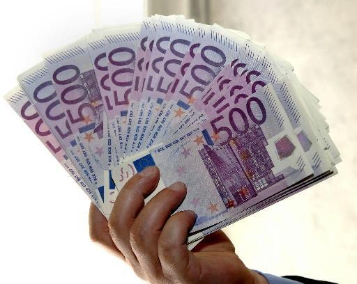 Nog geen grote financiële zorgen in Alphen, ozb-verhoging niet nodig