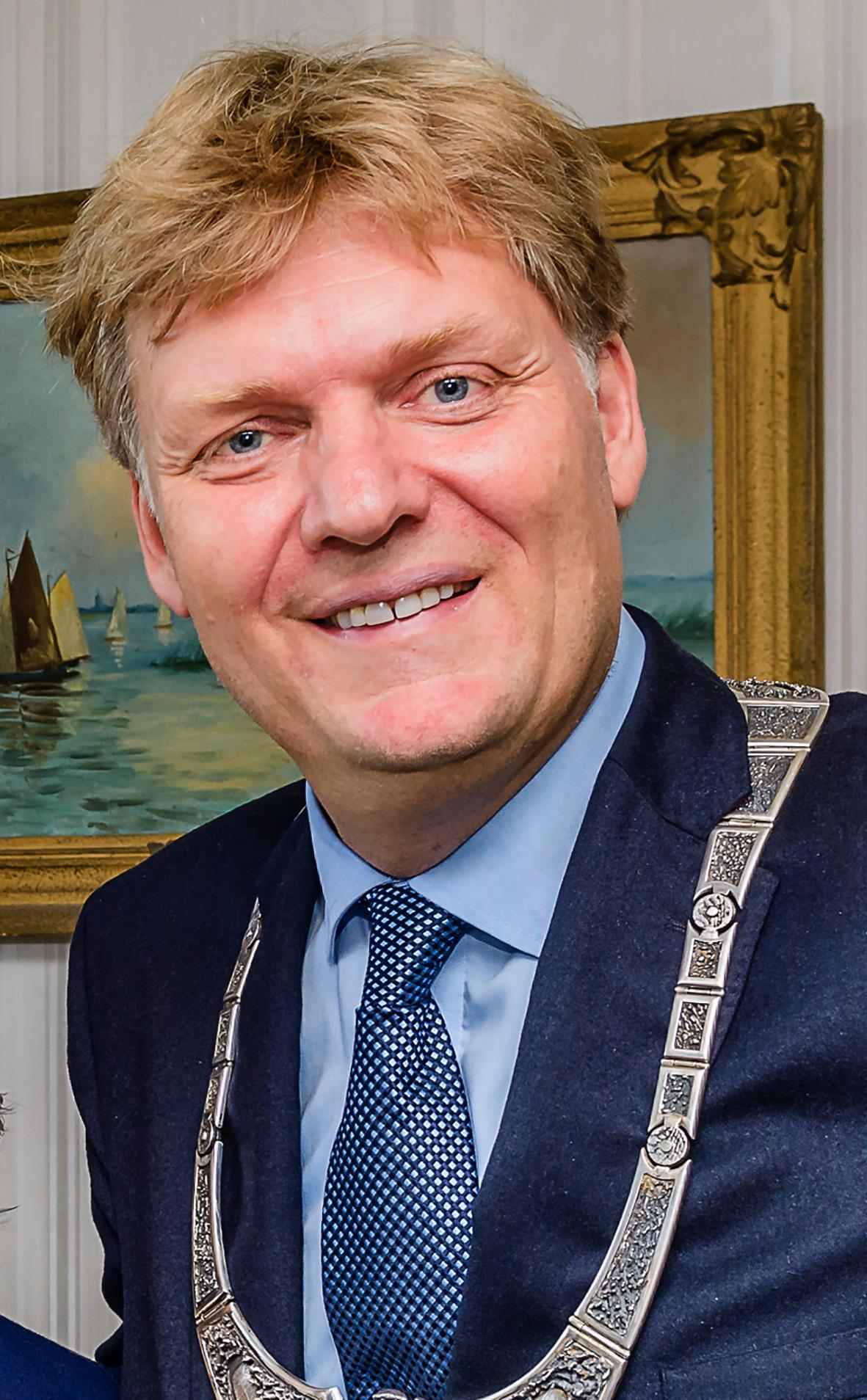 Burgemeester van Zaanstad wil definitieve oplossing voor Hemkade: 'Strijd moet nu echt stoppen'