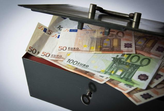 Leiden krijgt eigen stimuleringsfonds, vanwege corona