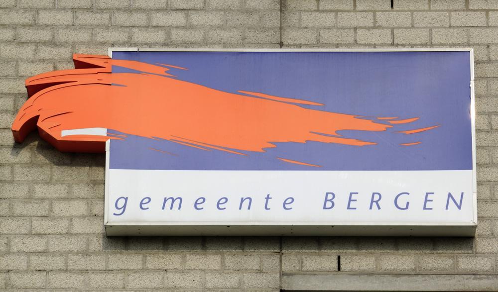 Na een 'bestuurlijk ongemakkelijke periode' moet de nieuwe burgemeester van Bergen aan het vertrouwen werken: het wensenlijstje voor de nieuwe burgervader of -moeder ligt er