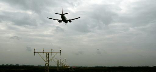Luchthavenbesluit in de inspraak: maximaal 500.000 vliegbewegingen Schiphol