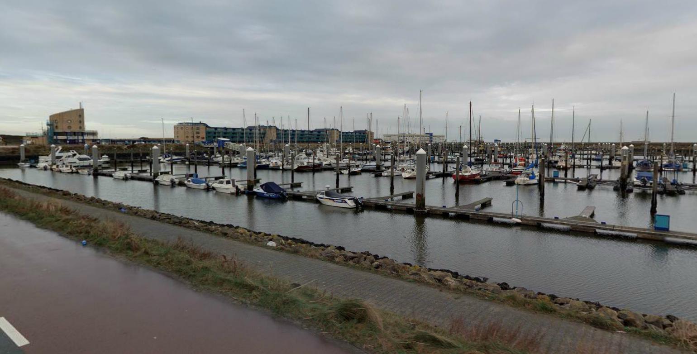 Hoger beroep mensensmokkelzaak IJmuiden aan Zee traag op gang
