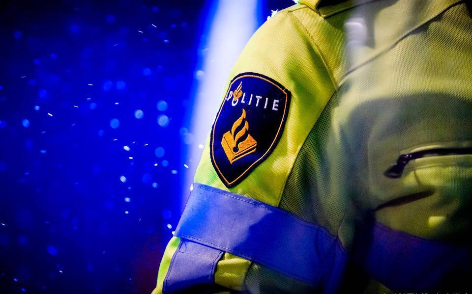 Politie doet onderzoek naar het dumpen van dode lammetjes in Zuidoostbeemster en Oudendijk