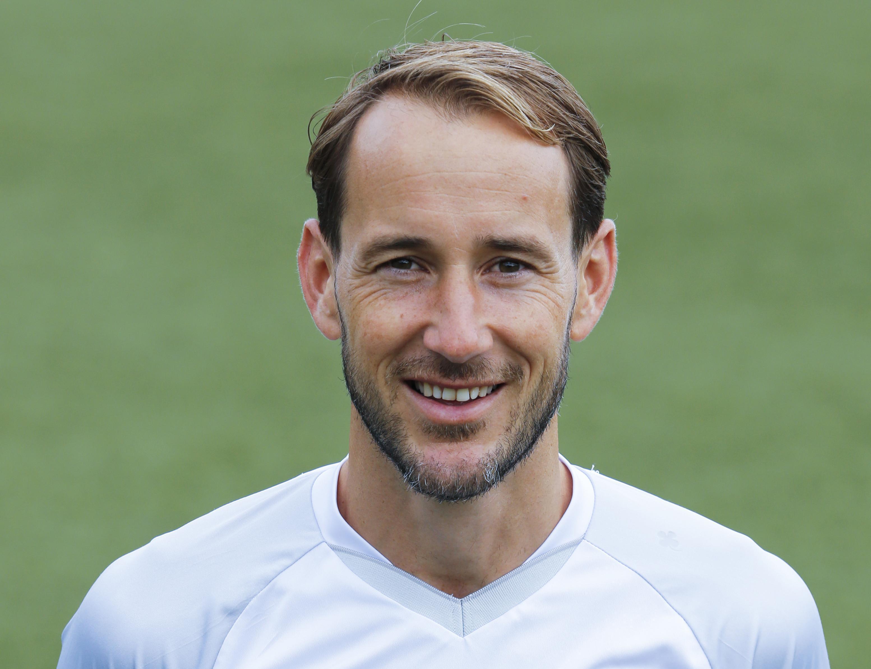 Telstar zonder Korpershoek naar Roda JC: 'Maar blessure is minder ernstig dan verwacht'
