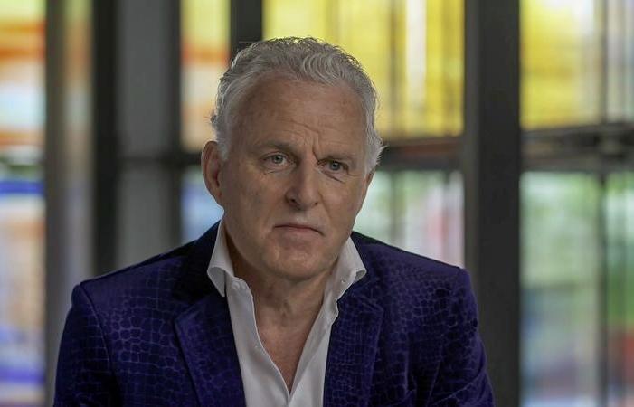 Peter R. de Vries in laatste interview: 'Ik zou mijn Emmy zo inruilen voor de oplossing van de zaak van Tanja Groen'