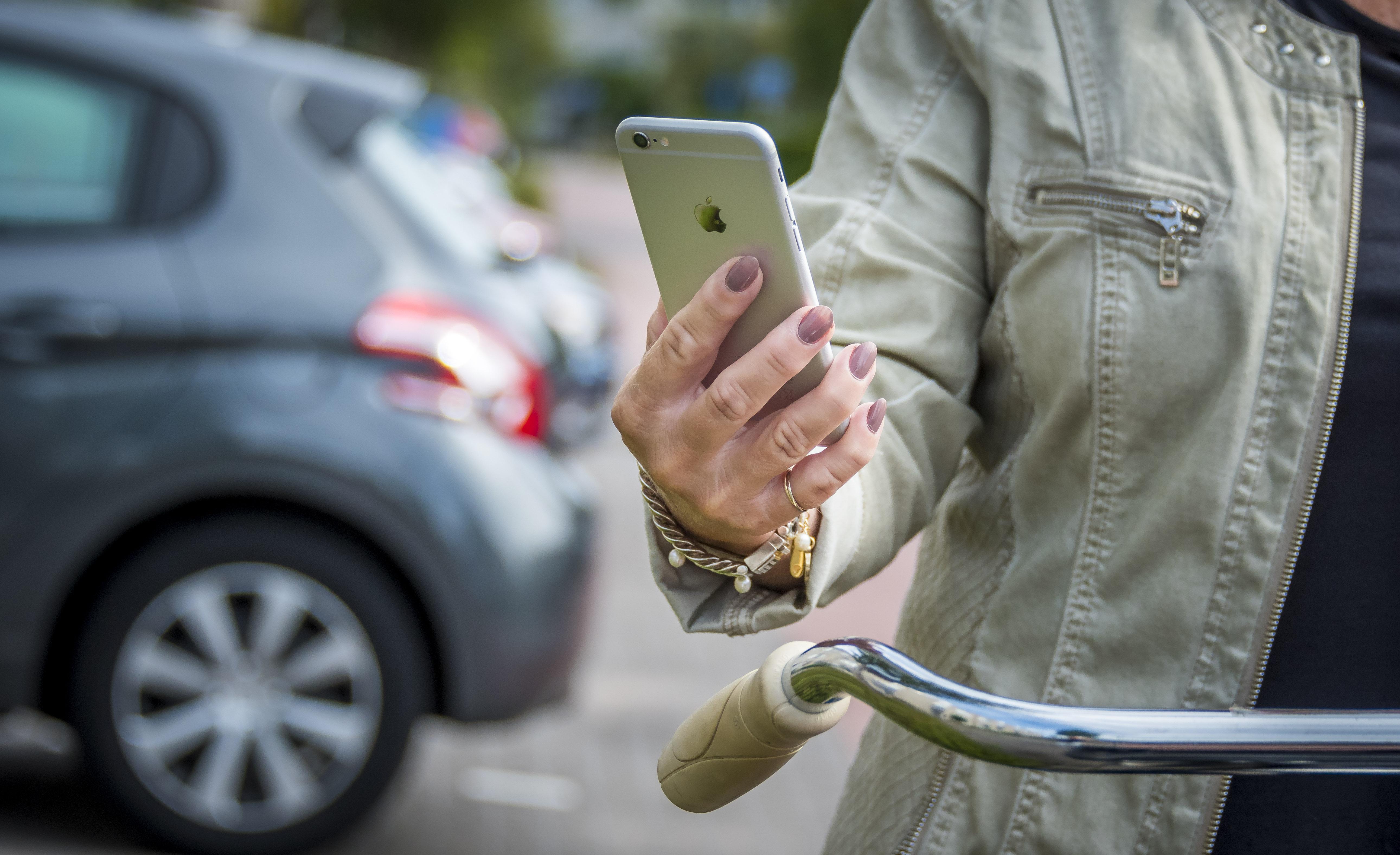 Dijklander Ziekenhuis getroffen door landelijke storing in telefoonverkeer