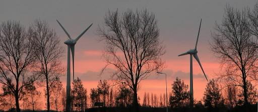 CDA en VVD Stede Broec: West-Friese klimaatplannen maken van de regio een soort 'gekke Henkie'