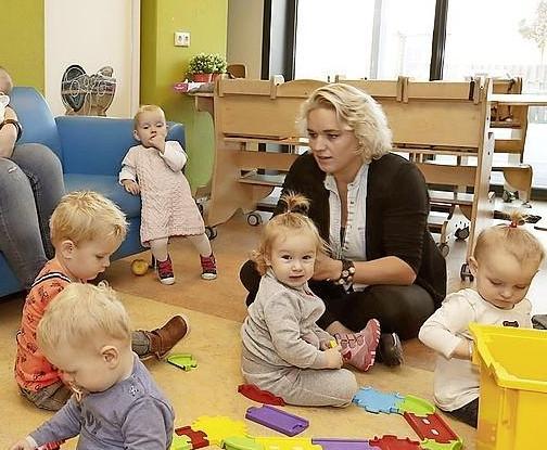 Kwaliteit opleidingen ROC Leiden verbetert