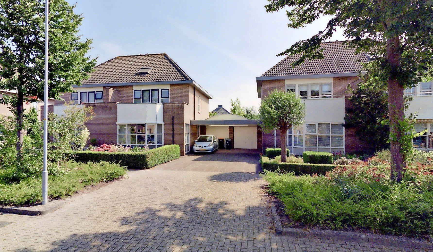 Opmeerders betalen meeste woonlasten in West-Friesland, Hoornaars en Koggenlanders betalen het minste