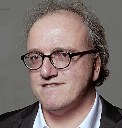 Wethouder Jeroen Broeders (Drechterland) na kritiek actiegroep: 'Zuiderdijk is niet van gemeente, hoogheemraadschap gaat over afsluiting'
