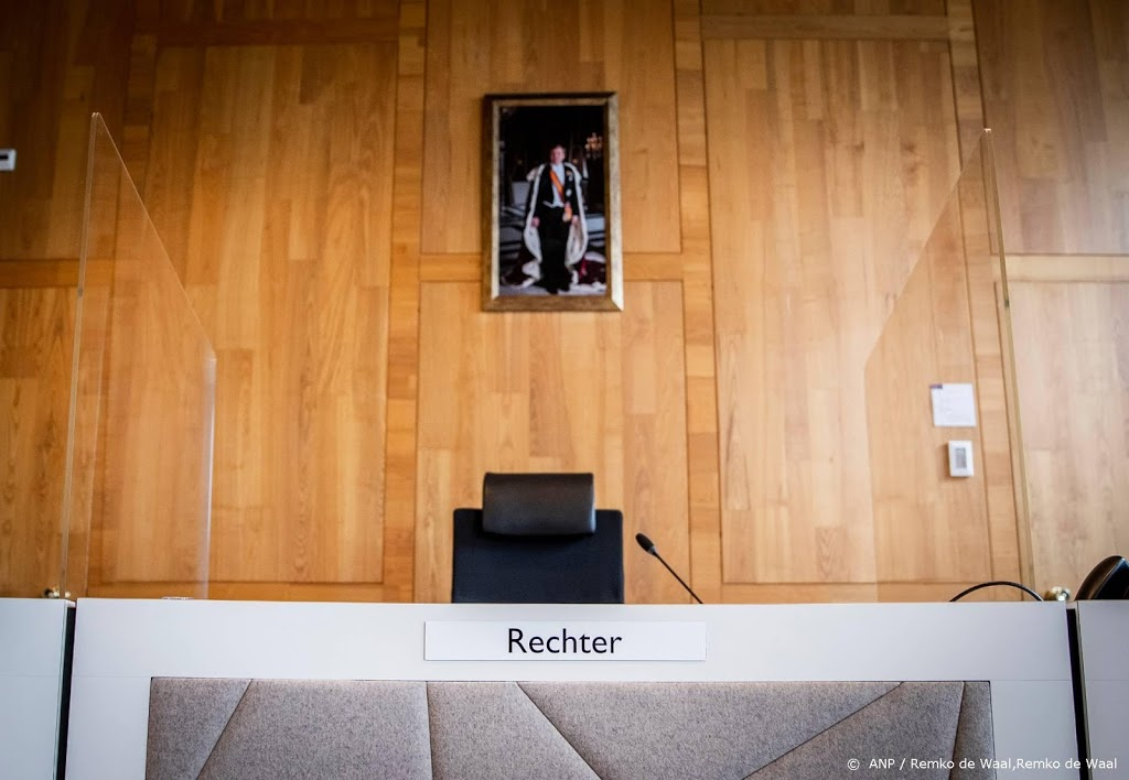 Rechtbank vonnist in zaak hoofdverdachte Zeeuwse zedenzaak