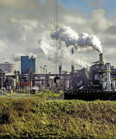 Personeel van Tata Steel krijgt dit jaar weer geen kerstpakket: 'Erg jammer, want het is een teken van de waardering voor onze medewerkers en hun familie'