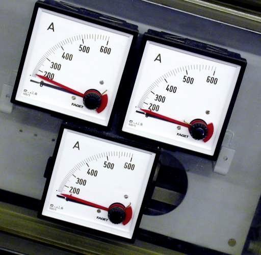 Katwijk wil gaan toezien op verplichte energiebesparing door grote bedrijven: 'Dit is niet voor de bühne'