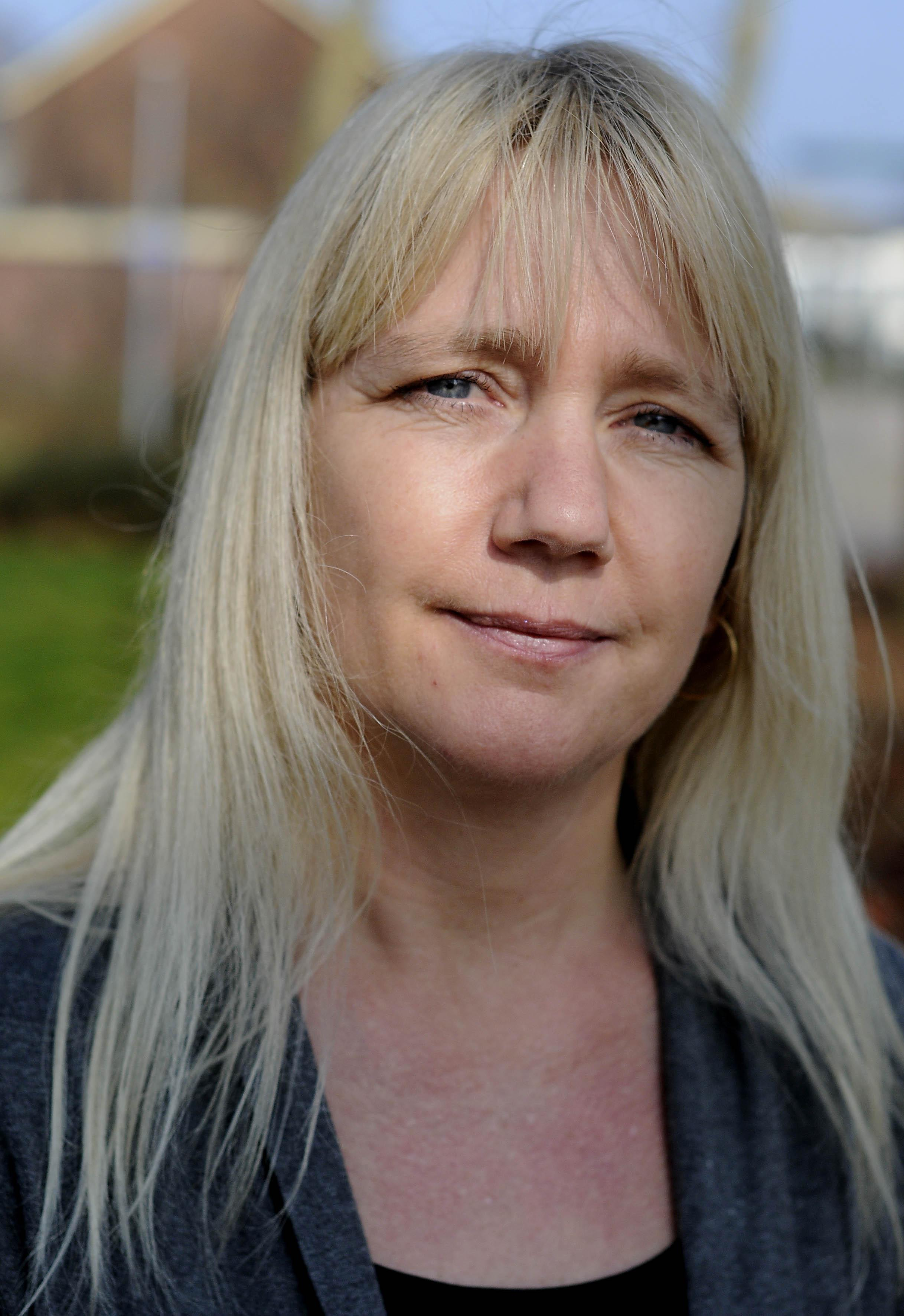 Anita Vertelman komt met boekje met columns uit Noordhollands Dagblad