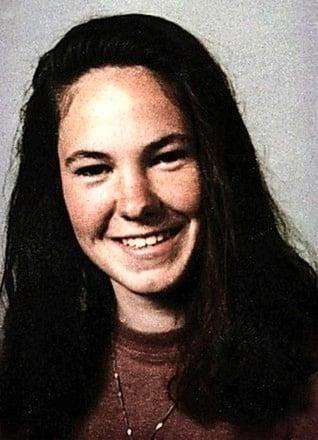 Zoektocht naar vermiste Tanja Groen wordt woensdagmiddag afgerond; tot nu toe nog geen sporen van Schagense