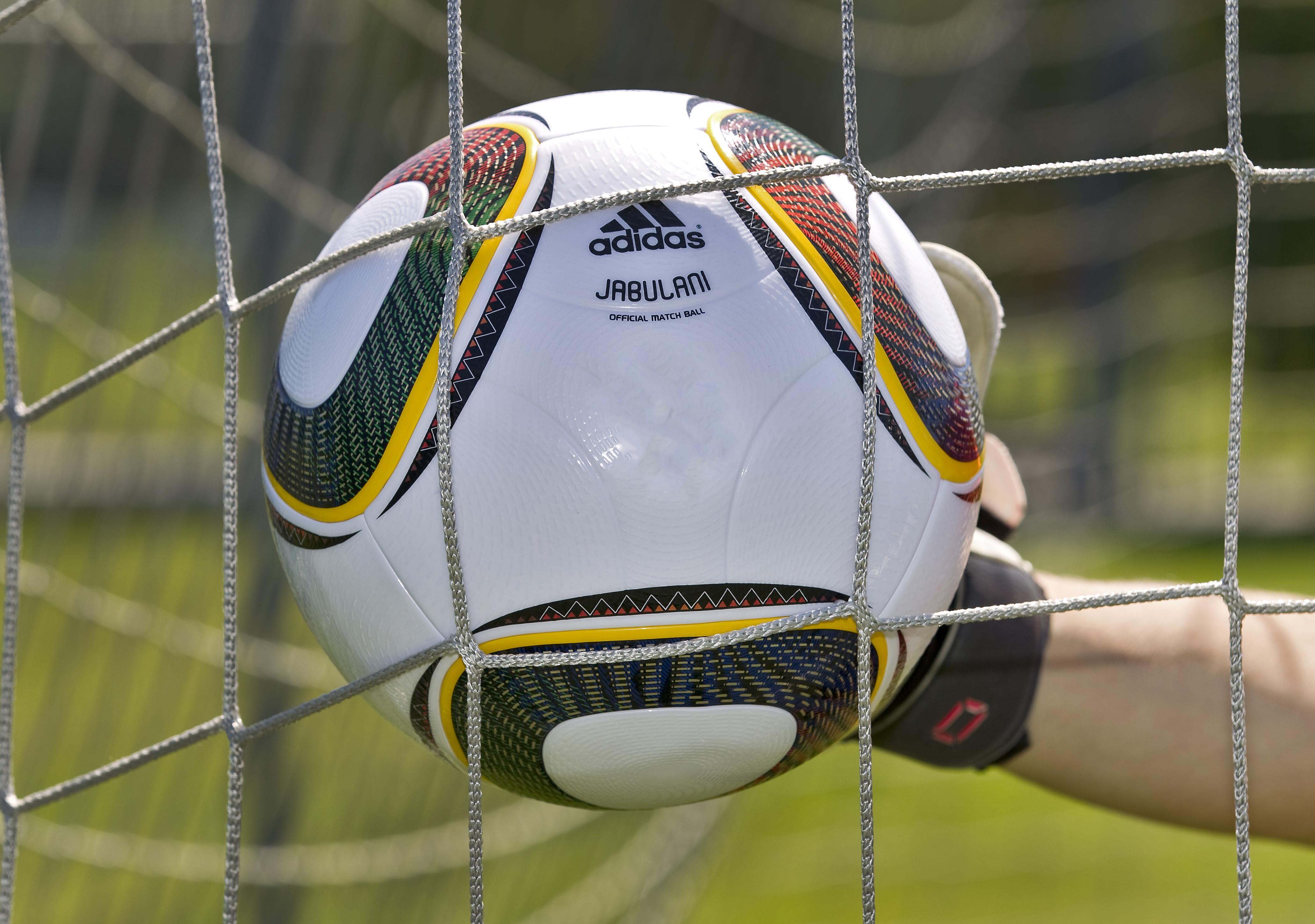 Vrouwen DSS nog steeds aan kop na thriller in Berkel en Rodenrijs: 3-5 winst