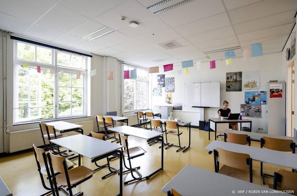Schoolvakantie vrijdag van start in regio Noord
