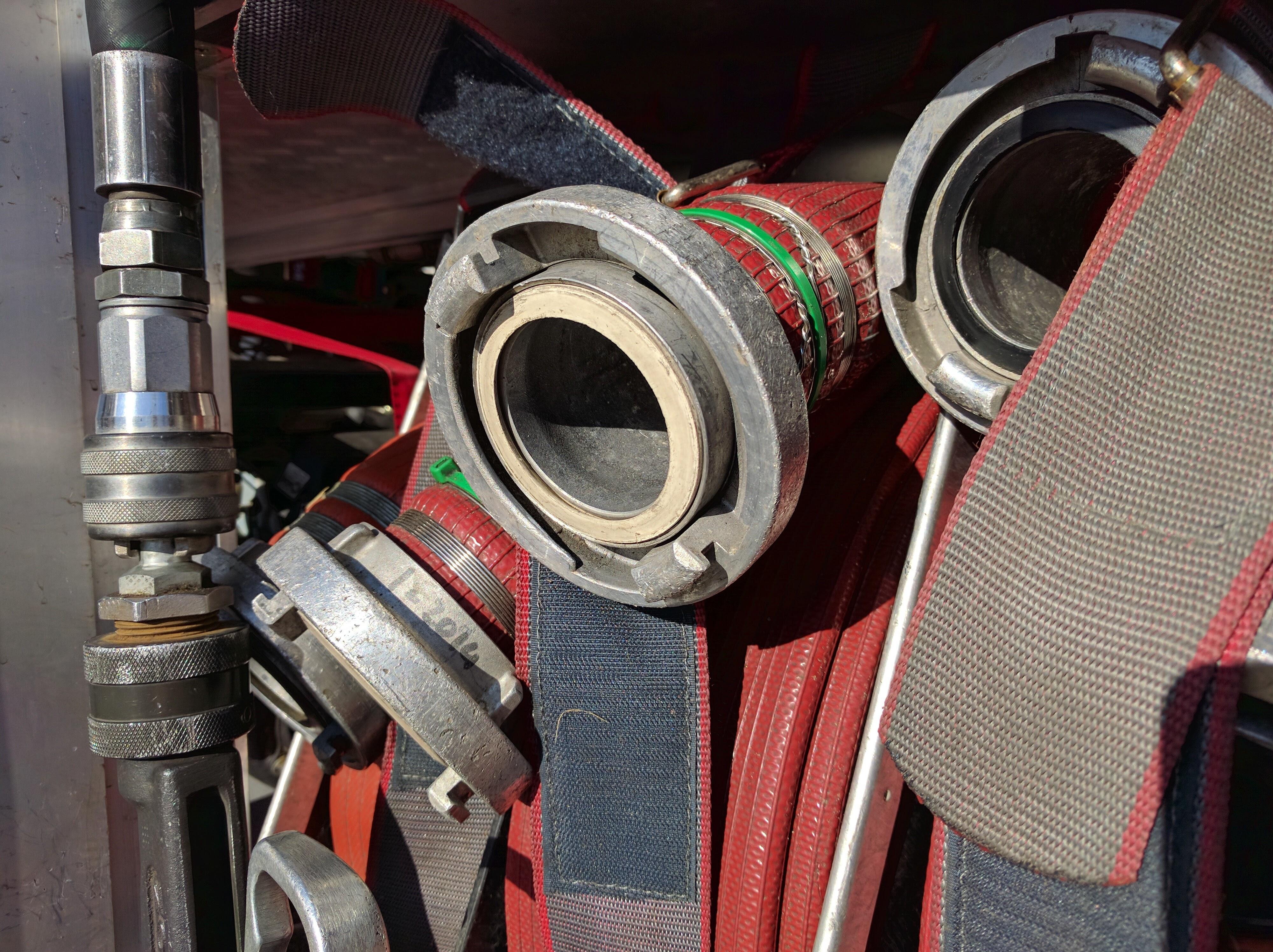 Jubilerend korps in Heerhugowaard is gastheer van landelijke jeugdbrandweerwedstrijden