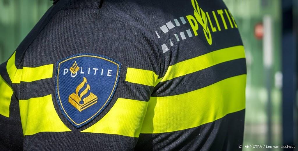 Zwaargewonde na explosie in woning Rotterdam