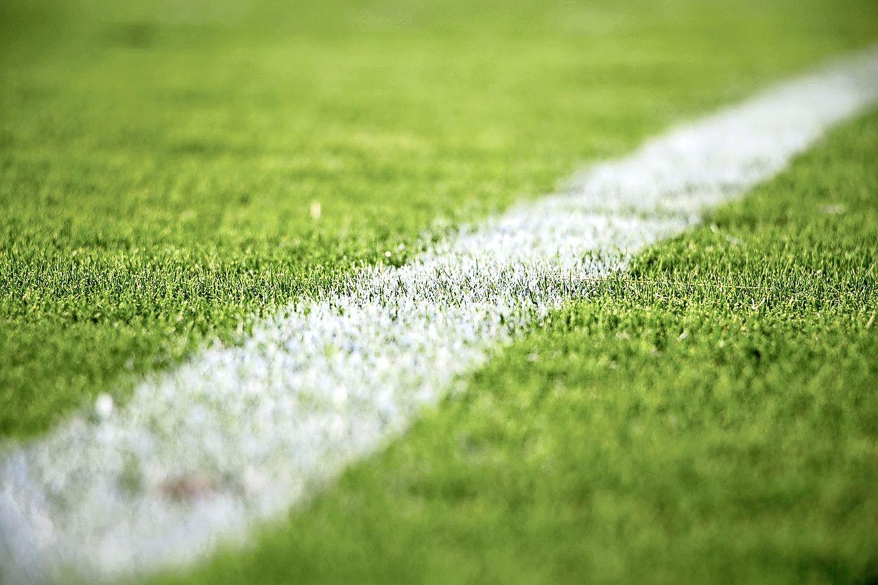Feyenoord stelt Hulshoff van FC Volendam aan als trainer Onder 21