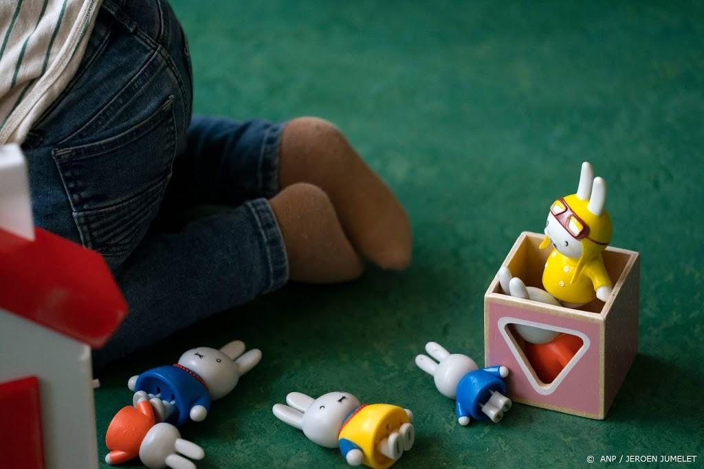 'Hou rekening met extra kosten ouders voor kinderopvang'