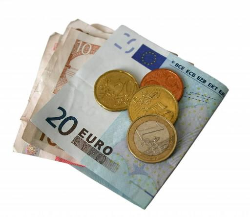 70 euro retour voor verduurzamen eigen woning