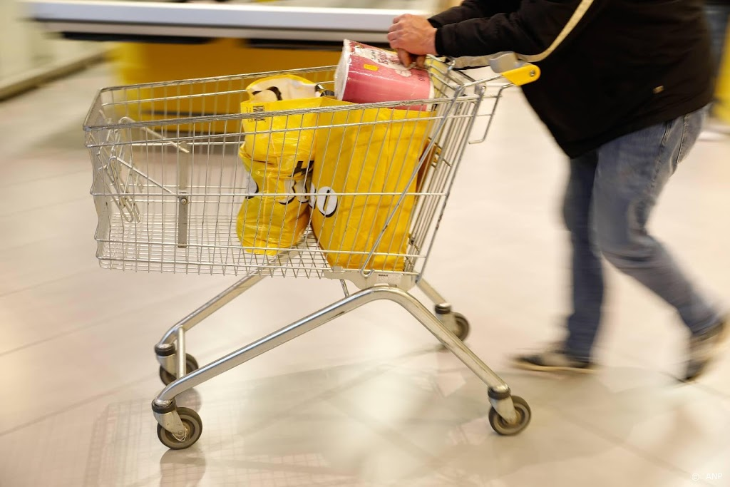'Terugbetalen bijstand bij giften is landelijk probleem'